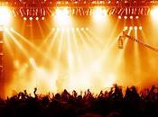 Sit-Rock: Live winner is....