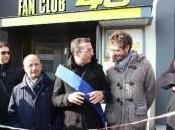 Club Valentino Rossi