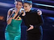 candidati Kids' Choice Awards 2012: Emma, Carta, Amoroso Ferro