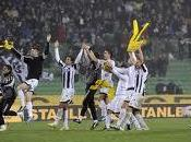 Flash News, Europa League: grande Udinese centra qualificazione