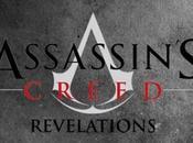 Assassin's Creed Revelations, dettagli Lost Archive; Ottoman Edition arriva marzo