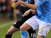 Zamparini Aronica impressionato contro Chelsea