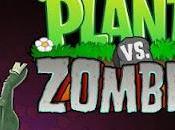 Plants Zombies Vita trofeo Platino, ecco lista completa
