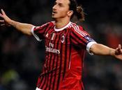 Zlatan Ibrahimovic salta Milan Juve. Respinto Ricorso