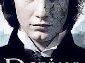 Dorian Gray Oliver Parker (2009)