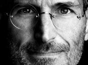 Buon compleanno Steve Jobs!