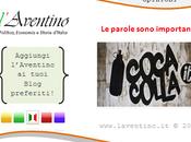 diritto alla lingua tutela MARCIO welcome INGORDIGIA Project!