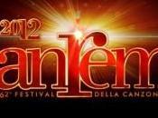 Festival Sanremo 2012 visto