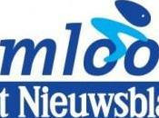 Omloop Nieuwsblad 2012: elenco iscritti