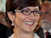 Mariastella Gelmini interviene dibattito sulle liberalizzazioni
