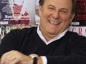 consigli Gerry Scotti Alessandro Casillo