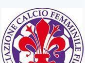 Primadonna Firenze, Friuli cerca conferme