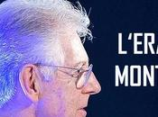 giorni Governo Monti, teme duri…