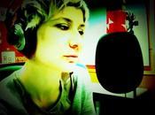 Satira giornalismo: intervista Francesca Fornario