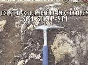 """""""Distinguished Lectures"""", Borgo Celano conosce chimica della Terra"""