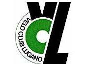 Gran Premio città Lugano: altimetria elenco iscritti