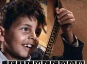Cinema: appunti ricordi (parte prima)