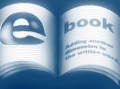classifica eBook gratis Amazon: settimana febbraio 2012