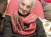 Stella Nardari (1898-2012)