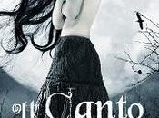 Anteprima, Canto delle Ombre Camilla Morgan Davis. Ritorna saga Urban Fantasy Italiana affascinante magica