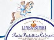 Test paste protettive pasta protettiva calmante helan