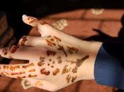 Memorie libiche. Dall'henné maharma: cose vita quotidiana.