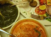posti economici dove mangiare Dhabi