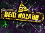 Beat Hazard (pc, PlayStation