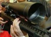 Ennesima bufala anticlericale smentita: armi Beretta