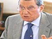 """Processo Mori-Obinu, deposizione Mancino porta allo """"scontro"""" ministri?"""