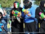 """Kuwait celebra """"Liberation Day"""" FOTO"""