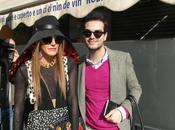 Milano Fashion Week: Outside Shows