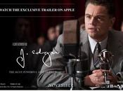 "Cineforum Cinema Cristallo Fidenza: ""J.Edgar"""