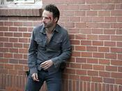 Walking Dead 2x10: Scelte (Questa sera)