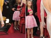 Jennifer Lopez, lato Oscar Foto
