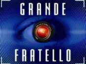 Grande Fratello 2012: altro intruso macchina della verità concorrente