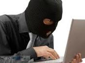YouPorn.com vittima alcuni Hacker!