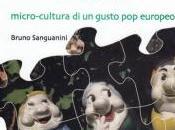 """professor Bruno Sanguanini, autore """"Nanetti Giardini Italia. Micro-cultura gusto europeo"""""""