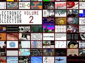 Electronic Literature Collection Volume (ELC v.2) Official Release Review