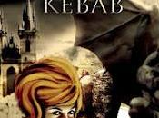 [libro] Apocalypse Kebab J.Tangerine