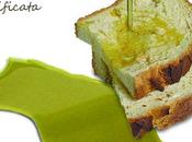 Scoprire mondo dell'olio d'oliva corso AIOMA-OLEA.