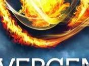 Avvistamento: Divergent Veronica Roth
