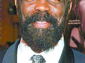 Sullivan Walker (1944-2012)