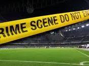 Football Association: divieto assoluto scommessa giocatori professionisti inglesi