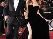 Dive carpet degli Oscar 2012