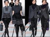 Milan Fashion Week: last days