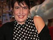 Serena Dandini: Salvare Mondo Giardino