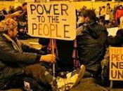 #notav #ForzaLuca racconto marciatore spagnolo sulla protesta caso Luca