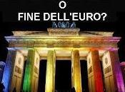 """Immobiliare: dalla Bolla """"speculativa"""" degli alla """"rifugio"""" dell'Europa"""