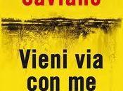 Rileggere Vieni Roberto Saviano: cadere silenzio nell'indifferenza